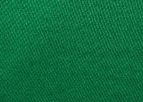 PC Double Pique Fabric