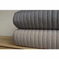 可逆床垫,厚度:6英寸