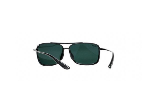 62371dd878e Kaupo Gap Black Gloss Sunglasses at Rs 15490  piece