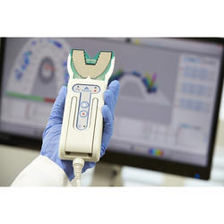T-Scan Evolution Dental Sensor