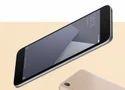 Redmi Y1 Lite Mobile
