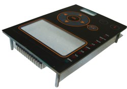 Industrial PCB Membrane Keypad