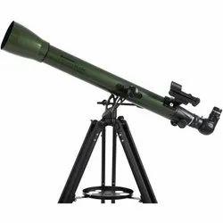 Celestron Explorascope 60az Manual Telescope