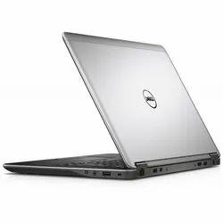Refurbished Dell Latitude E7440 Core I5 4th Gen