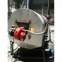 LPG Gas Burner