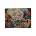 Fruits Facial Kit
