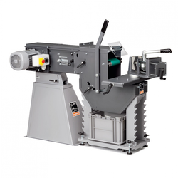 Precision Grinding Machine