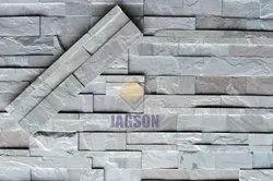 Kandla Grey Sandstone Cladding
