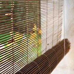 Venetian Blinds In Navi Mumbai विनीशियन ब्लाइंड नवी