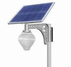 Solar Panel-5V 32W