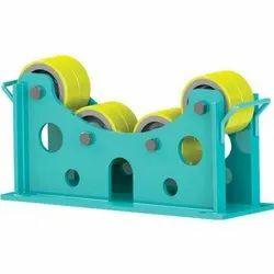 Pipe Rotators