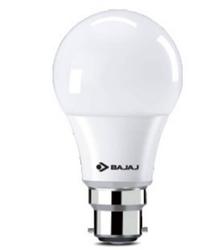 Bajaj Corona LED Bulb