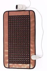 Tourmaline Heating Mat-220 Stones