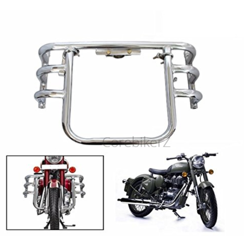 Side Mirrors & Accessories Frames & Fittings Motorcycle Mirror Common 7/8 Bar End Rearview Mirror Cnc Aluminium For Honda Yamaha Suzuki Kawasaki Models 5 Colors