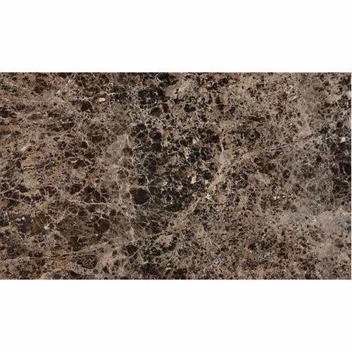 Italian Granite Countertops