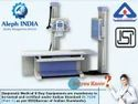 ISI Mark Certifications for Diagnostic Medical X-Ray Equipment