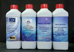 White Disinfectant concrete, Packaging Type: Packet, Grade Standard: Commertial