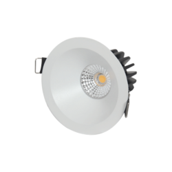 SL-CR-30 LED Light