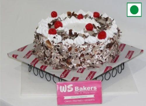 black forest cake joy of baking