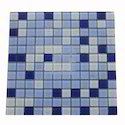 Crystal Swimming Pool Tiles