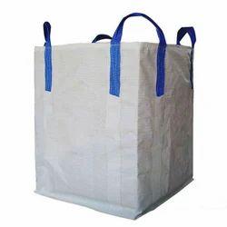 Jumbo PP Bag