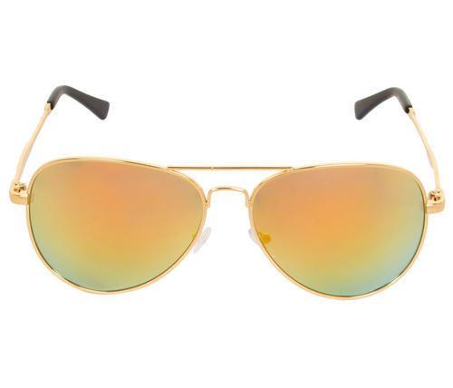 b3b2f7992b Sai Enterprises Male Sun Goggles