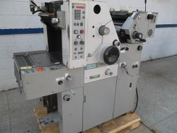 HAMADA VS34 (SIZE-13X19), For Industrial