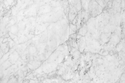 White Marble Tile For Flooring, Thickness: 18-20 Mm