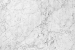 White Polished Marble Tile, Size: 2 X 1 Feet, 20 mm