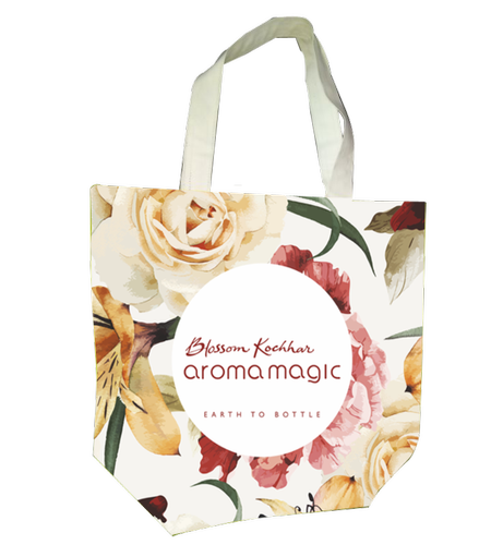 graphic regarding Printable Canvas titled Canvas Tote Luggage