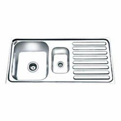 Kitchen Bowl Sink