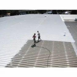 Waterproofing Services
