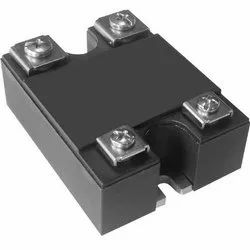 Electric Solid State Relay