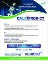 Allopathic PCD Pharma Franchise In Mayurbhanj