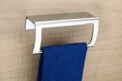 Towel Ring Jaguar Bathroom Accessories