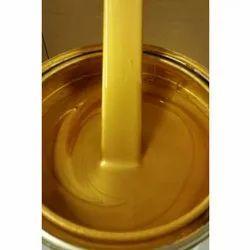 Metallic Water Based Emulsion Paint
