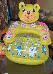 Teddy Chair