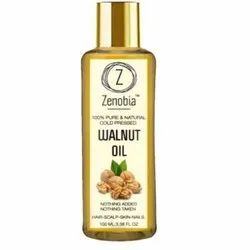 Hair And Care Dry Fruit Oil Packaging Size Bottle Id 20667769830