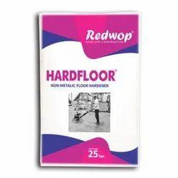 Non-Metallic Floor Hardener