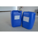 Liquid Chemical Processing Cooling Tower Antiscalant Chemicals, Packaging Type: Drum, Packaging Size: 25-50 Kg