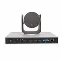 Peoplelink Elite (1 plus 5) End Point for Video Conferencing