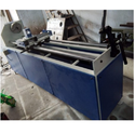 Masking Tape Making Machine