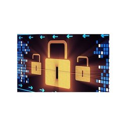IT Security Compliance Services