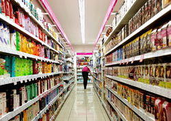 FMCG Recruitment Services In Gulf Countries