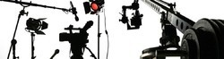 Documentary Making And Editing Services