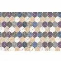 7040 Digital Wall Tiles
