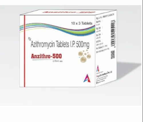 store azithromycin 500mg brand name
