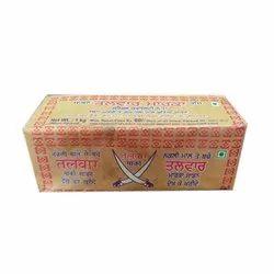 Talwar Laundry Soap Bar, Packaging Size: 1 Kg