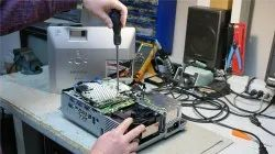 Projectors Repair And Maintenance