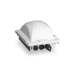 Zone Flex 7762-AC Wireless Access Point